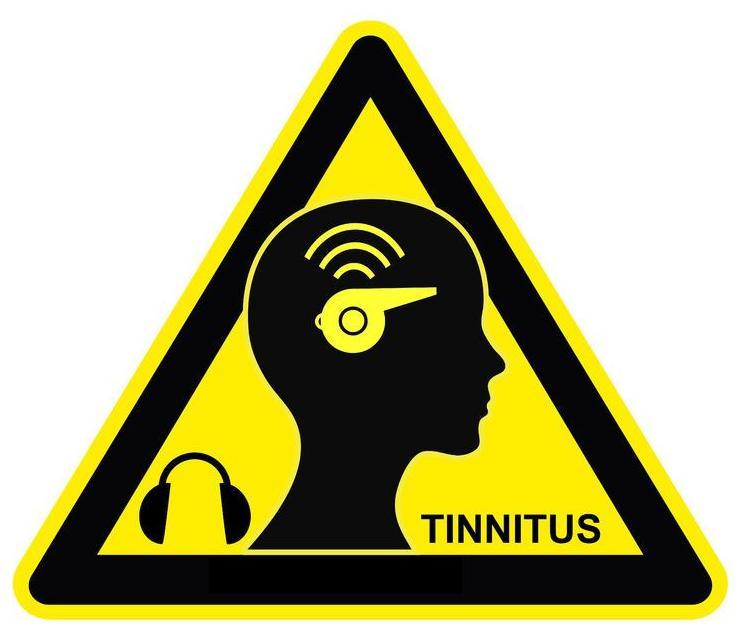 f-123-tinnitus-lawaai-05-18.jpg