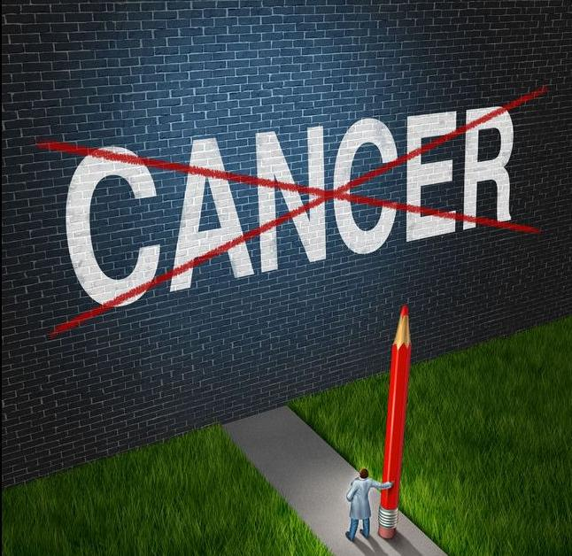f-123-vechten-tegen-kanker-ca-02-18.jpg