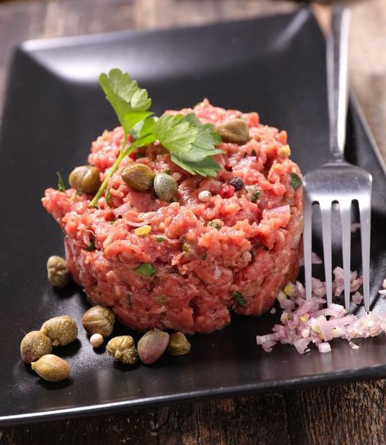 f-123-vlees-americain-steak-tartaar-02-18.jpg