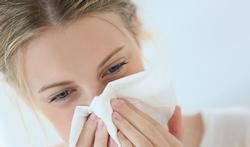 40 fabels en feiten over een verkoudheid