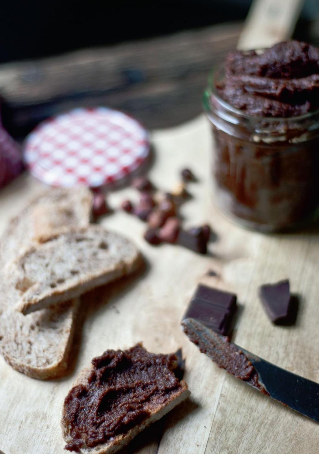 f-ellen-marie-forget-nutella-17.jpg