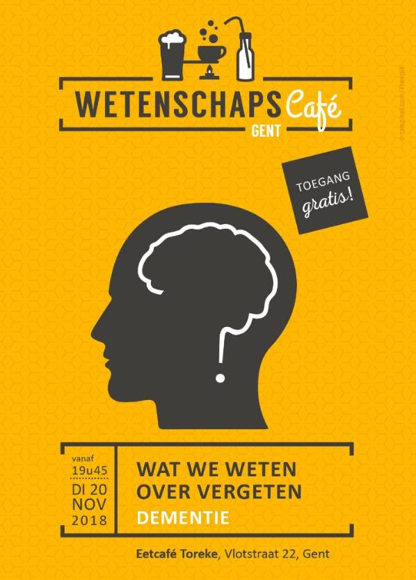 f-logo-wetschcafe-dementie-11-18.png