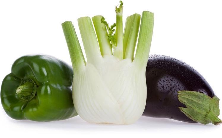 f123-h-groente-pap-venk-aub-09-19.jpg
