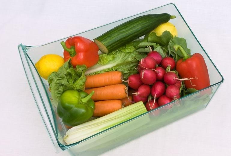 f123-h-koelk-groentela-01-20.jpg