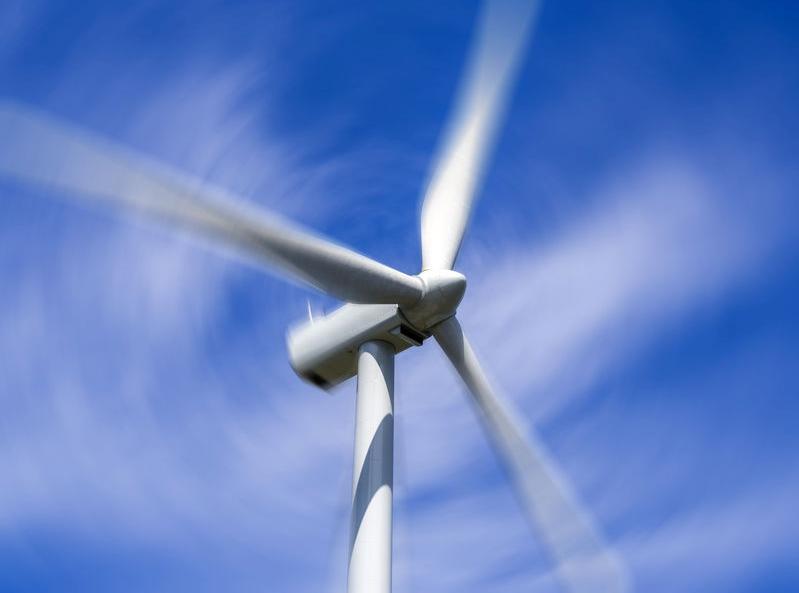 f123-h-windmolens-geluid-04-20.jpg