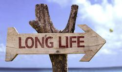 Europeanen leven een jaar langer dan in 2013, maar overgewicht en alcohol blijven probleem
