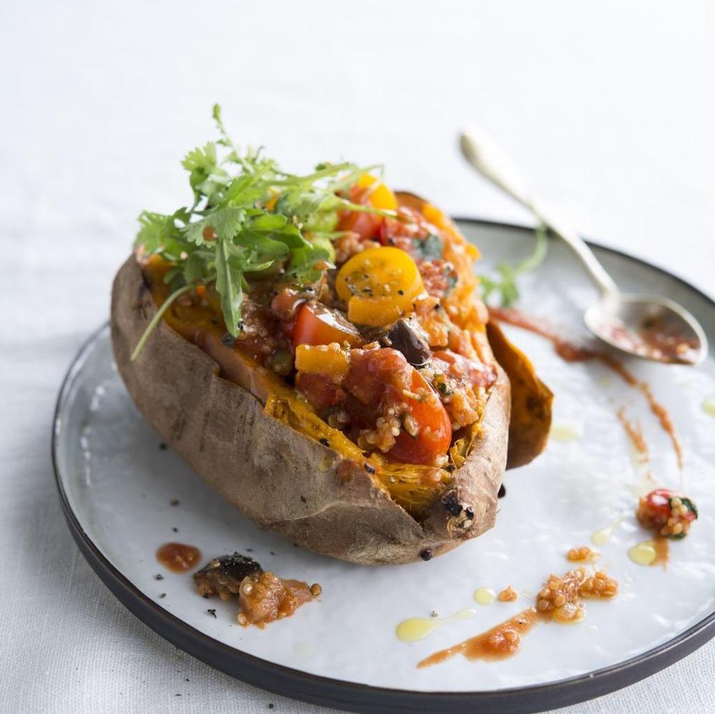 foodbag-Gepofte-zoete-aardappel.jpg