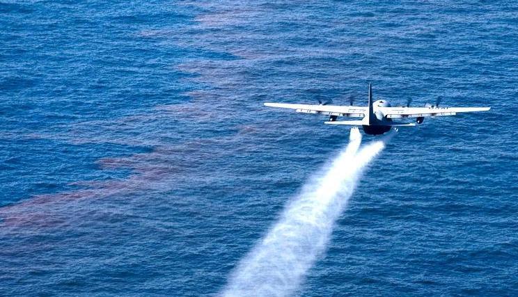 free-vliegt-pestic-vervuil-10-15-250.jpg
