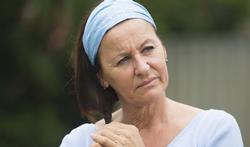 Waarom sommige mensen ongewild boos kijken wanneer ze ouder worden