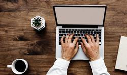 E-mail openen buiten werktijd? Levensgevaarlijk!
