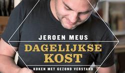 jeroeenM-teaser-boek_401.jpg