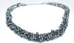 Nikkelallergie: als u uitslag krijgt van goedkope juwelen