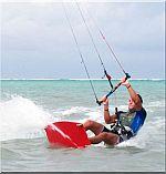 kitesurfing-150.jpg