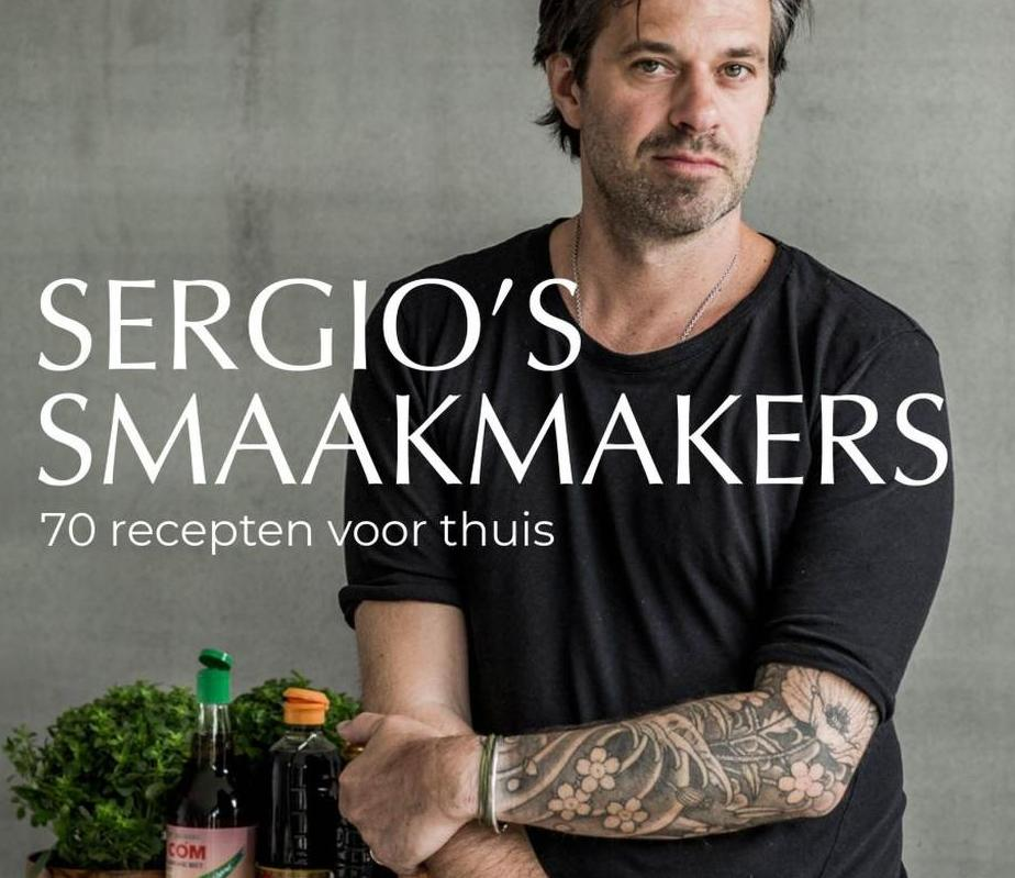 kl123h-sergio-smaakmakers-cover.jpg