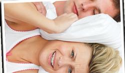 Snurken: oorzaken en behandelingen