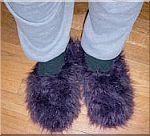 koude-voeten-150.jpg