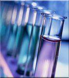 labo-blauw-tubes.jpg