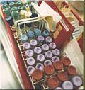 labo-tubes-veel.jpg