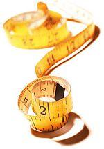 lintmeter-geel-150.jpg