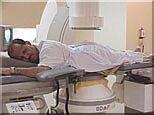 lithotripsie.jpg