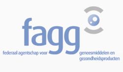 logo-FAGG-med-hulpmiddelen-03-19.png