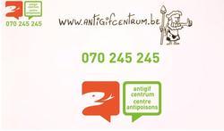 Antigifcentrum waarschuwt voor giftige paddenstoelen