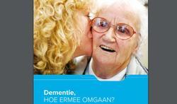logo-dementie-hoe-omgaan-10-17.jpg