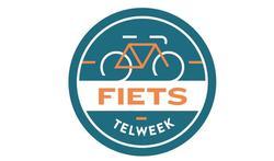 Doe mee aan de fietstelweek