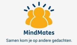 Mindmates: studenten waken over elkaars mentale gezondheid