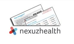 Ziekenhuizen starten met app voor medisch dossier