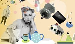 7 op 10 Vlamingen kan de stress (bijna) niet meer de baas
