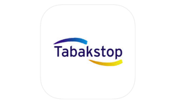 logo-tabakstop-app-11-18.png