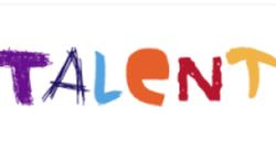 logo-talent-03-19.png