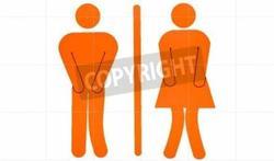 De aanpak van urine-incontinentie of ongewild urineverlies: oplossingen bestaan