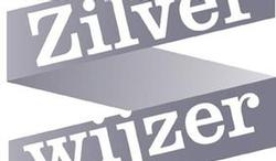 Zilverwijzer: geestelijke gezondheidsbevordering voor 60+