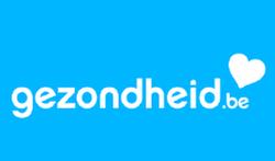 De grootste gezondheidswebsite van België