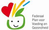 Voedselconsumptiepeiling 2014: wat zijn onze eetgewoonten?