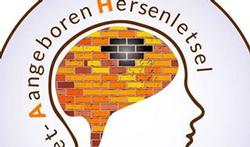 Week van de niet-aangeboren hersenletsels (NAH): 15 misvattingen over niet-aangeboren hersenletsels (NAH)