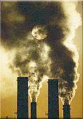 luchtvervuiling-cadmium-120.jpg