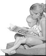 mama-voorlezen.jpg