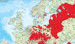 map-tekenencefalitis-06-18.png