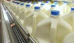 Alternatieven voor koemelk bij koemelkallergie