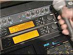 micro-geluid-150.jpg