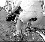 obees-fiets.jpg