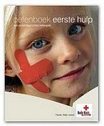 oefenboek-rode-kruis-150.jpg