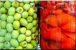 olijf-tomaat-150.jpg