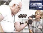 ouder-fitness.jpg
