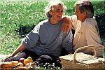 ouder-piknik.jpg