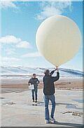 ozon-mztzn-ballon.jpg