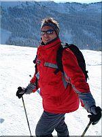 persoon-ski.jpg